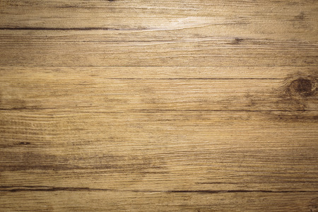 smooth wood: Wood backgroundtexture (color toned image)