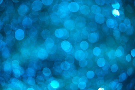 watery: Refreshing blue watery blurry background (shallow DOF; color toned image)