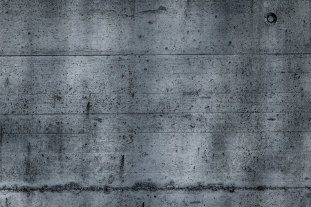 grey background texture: High resolution grey concrete wall texture background motif