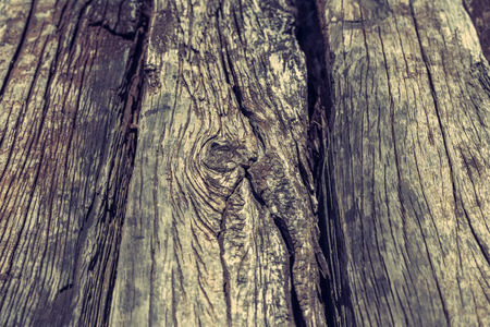 environmentalism: Background texture Old wood