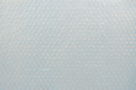 polyethylene film: Polyethylene Air Bubble for packing texture