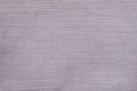 linen fabric: Striped textured  jeans denim linen fabric