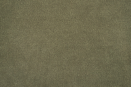 green microfiber texture denim for background photo
