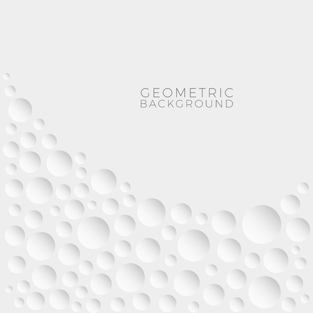 Abstract Modern Geometric Simple Background For All business beauty company with luxury high end look