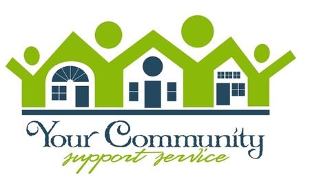viviendas: Green Community Familia Design