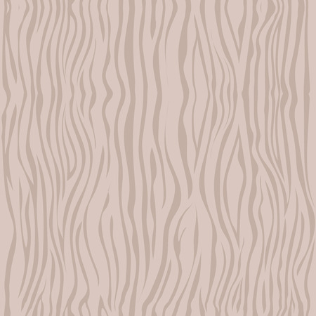 hardwood: Wood vector texture template. Pattern seamless, material hardwood. Vector illustration Illustration