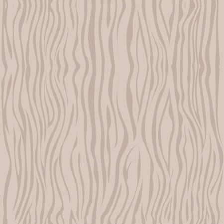 parquet texture: Wood  texture template. Pattern seamless, material hardwood or floor, parquet.  illustration Stock Photo