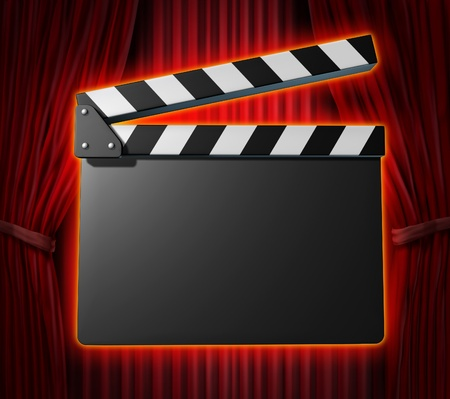 acting, action, actors, black, blank, camera, clapboard, clipboard, curtain, dimensional, director, drapes, entertainment, equipment, film, hollywood, industry, introducing, lights, media, movie, night, one, opening, operator, performance, play, presentin Stock Photo - 10909933