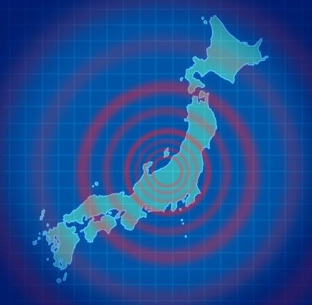 devastating:  Image ID: 73182283   Release  information: NA   Copyright: Lightspring   Keywords: aftershocks, alert, asia, catastrophe, country, damage, dead, deaths, devastating, disaster, earth, earthquake, fires, flooding, follows, fore, graph, history, japan, jap Stock Photo