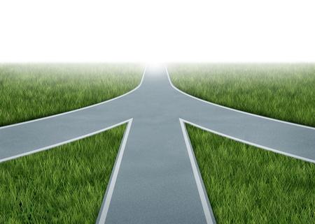 합병 하나에 함께 병합 개의 도로에 의해 표시되는 대기업으로 함께 협력하여 회사의 성공에 대해 동일한 전략과 비전을 공유하는 팀과 같은 도로에