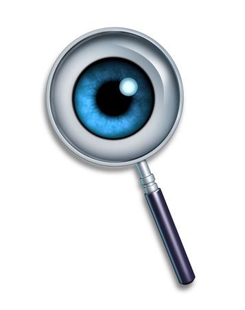 siti web: Ricerca e simbolo di ricerca per cercare informazioni sul World Wide Web e server FTP per Internet metasearching utilizzando parole chiave e le descrizioni per trovare video immagini o pagine web e siti web utilizzando i motori di ricerca da diversi browser dimostrato da ab