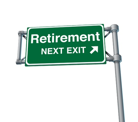 exit: Senior Adult Freedom Retirement Lifestyles