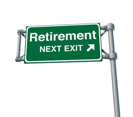 sortir: Style de vie sup�rieurs adultes Libert� de retraite