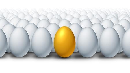 장점: otherfinancial 비즈니스 경쟁의 사이에 리더가되는의 경쟁 우위와 황금 계란 은퇴 저축 다른 더 나은 값으로 최고의 투자 선택.