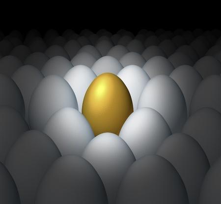 장점: 다른 금융 비즈니스의 경쟁 사이에 리더가되는의 경쟁 우위와 다른 더 나은 가치 황금 계란 은퇴 저축 금융 계획의 성공과 최고의 투자 선택.