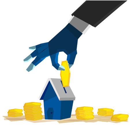 realestate: investment realestate