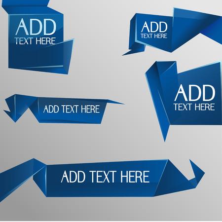 investors: bubble text polygon 2