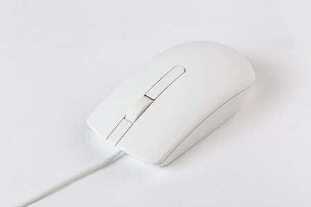 peripherals: Mouse