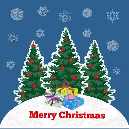 worldwide wish: Merry Christmas greetings