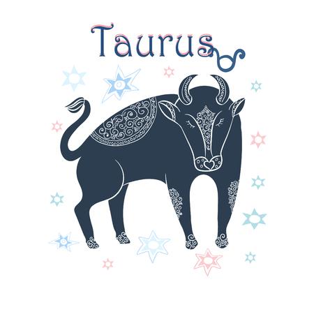 cor: Zodiac sign
