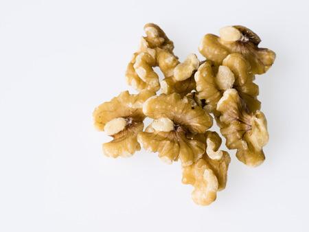 nourishing: Delicioso, saludable y nutritiva nut_Walnut