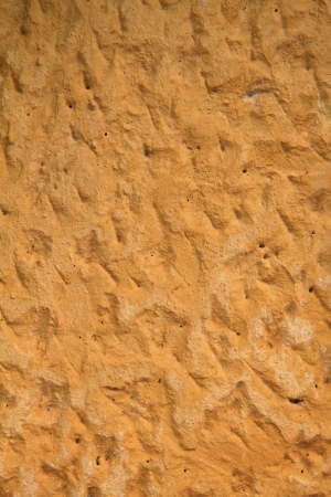 textured stone background Stock Photo - 13617950