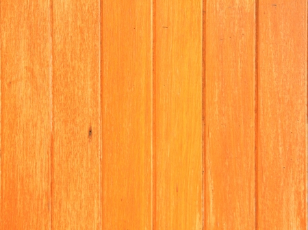 Wood plank texture for your background Stock Photo - 14361545