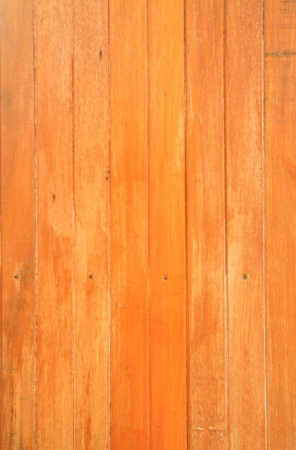 Wood plank texture for your background Stock Photo - 14361558