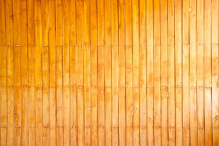 Natural wooden surface boards useful as background Stock Photo - 14783299
