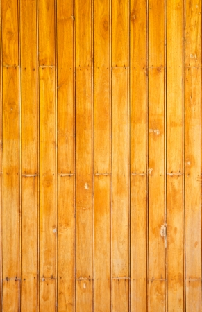 Natural wooden surface boards useful as background Stock Photo - 14783276