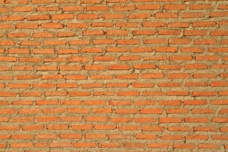 brick wall,you can use background photo