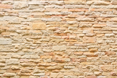 brick wall,Can use background photo