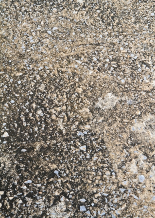 Old concrete floor texture, You can use background Stock Photo - 16939454