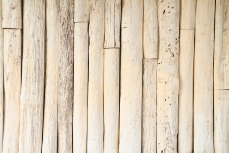 old white wood wall, You can use background Stock Photo - 17021349