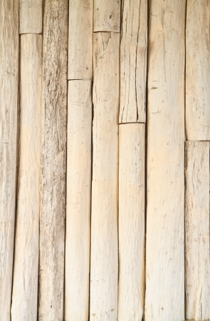 old white wood wall, You can use background Stock Photo - 17021297