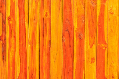 the yellow wood texture with natural patterns Stock Photo - 17045644