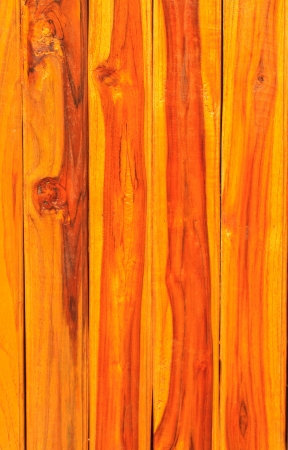 the yellow wood texture with natural patterns Stock Photo - 17045641
