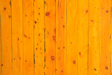 Wood plank yellow texture Stock Photo - 17503059