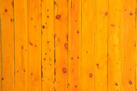 Wood plank yellow texture Stock Photo - 17503059