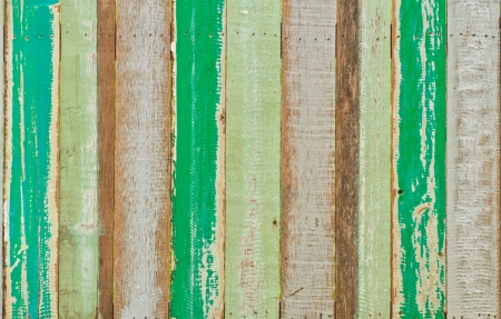Old wood plank texture, Can use  background Stock Photo - 17619085