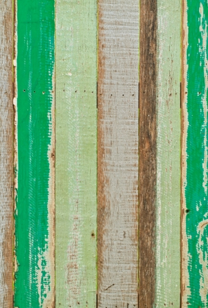 Old wood plank texture, Can use  background Stock Photo - 17619083