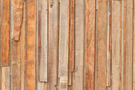 Old wood plank texture, Can use  background Stock Photo - 17794961