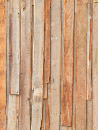 Old wood plank texture, Can use  background Stock Photo - 17794902