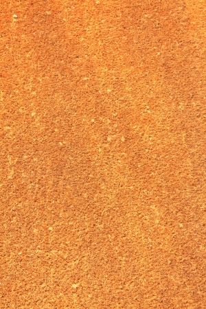 Brown carpet, doormat carpet, You can use background