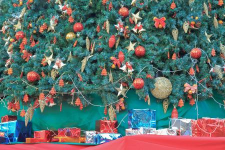 tu puedes: �rbol de Navidad, usted puede utilizar el fondo