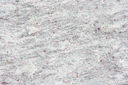 polished granite: Natural stone texture with different colors