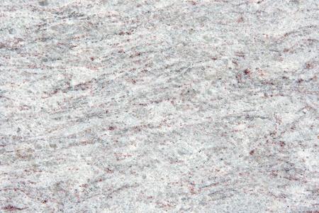 marble flooring: Texture in pietra naturale con colori diversi Archivio Fotografico
