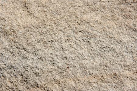 piso piedra: Textura de piedra natural de diferentes colores