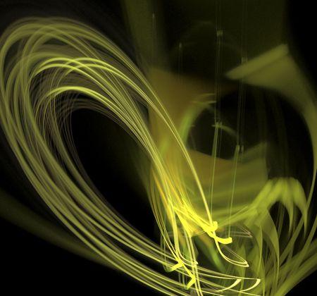 Solar Flare - Coronal Mass Ejection