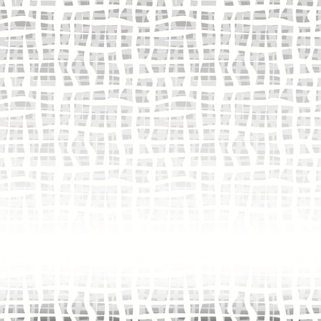 Abstract white   grey  tones background